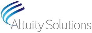 Altuity - Facilities Management SaaS