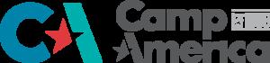 Logo_CampAmerica