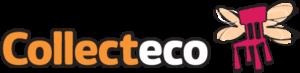 Collecteco - Waste Management Social Enterprise